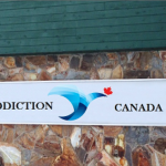 addiction canada2