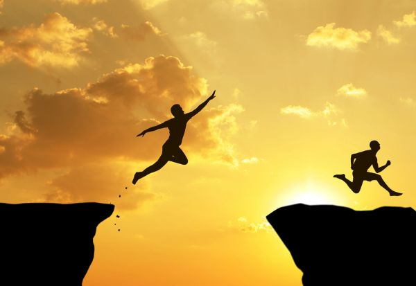 man-jumping-gap-med