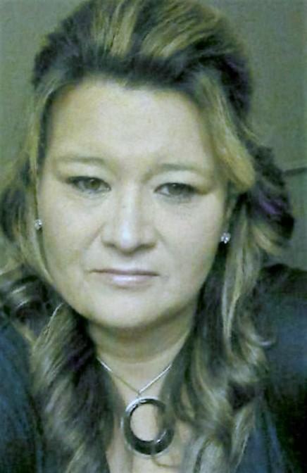 Deana Ouimette
