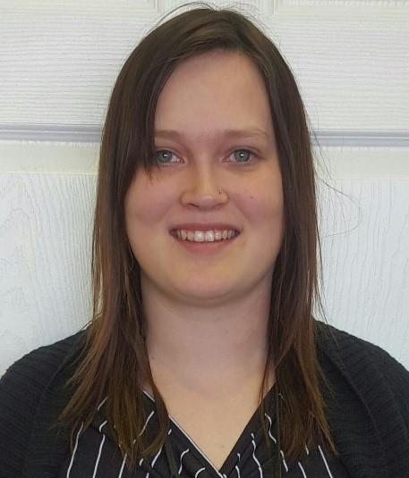 Kaylene Fehr