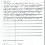 Client Testimonial 3