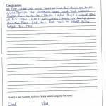 Client Testimonial 9