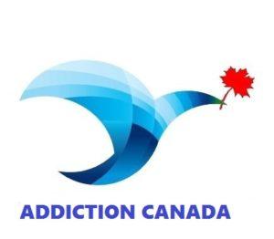 addictioncan-logo-letterhead