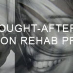 Addiction-Canada-Homepage-Banner